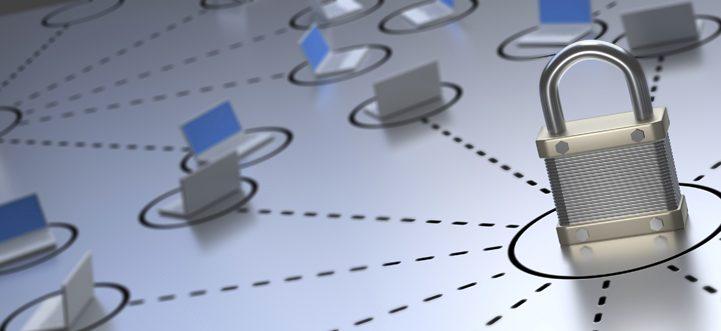 El Gobierno modifica el régimen sancionador en materia de protección de datos sin esperar a la aprobación de la nueva ley