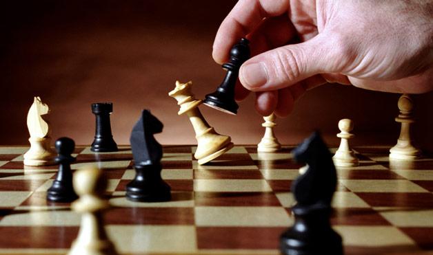Un autónomo puede cobrar la jubilación y ser gestor de su propia empresa