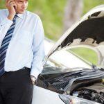 14 casos en los que el seguro a todo riesgo no te cubrirá