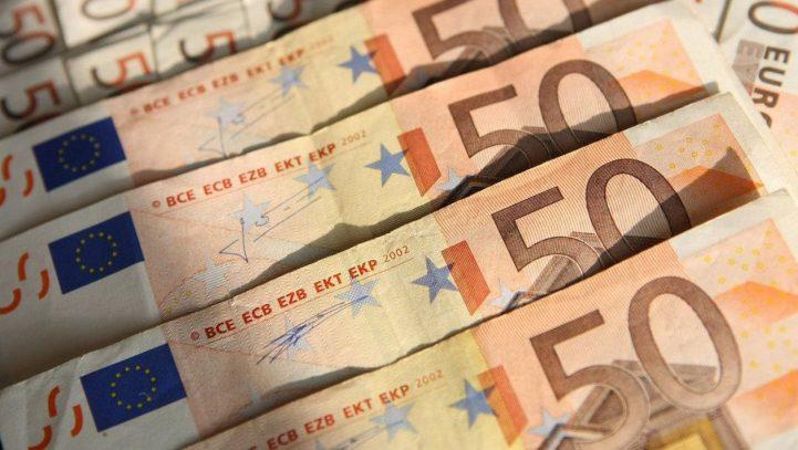 Hacienda estudiará el impacto de subir el IRPF en las rentas superiores a 150.000 euros