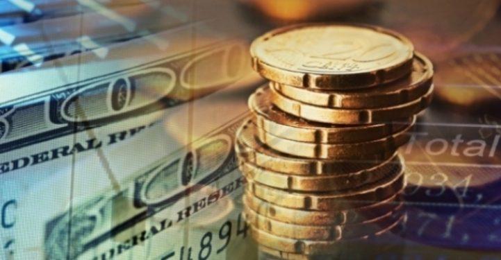 Un juez multa por mala fe a un banco que se negó a devolver a una clienta las cantidades indebidamente percibidas