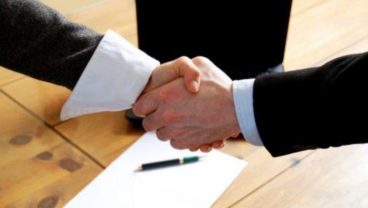 El Ministerio de Justicia estudia reformar la ley de mediación para mejorar la resolución de conflictos