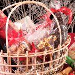 El TS obliga a una empresa a repartir entre sus trabajadores la cesta de Navidad de 2016, que sustituyó por un cóctel