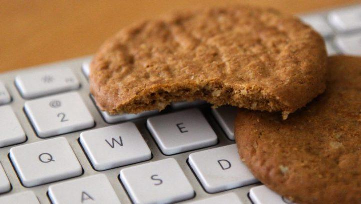 La política de cookies a la luz del RGPD