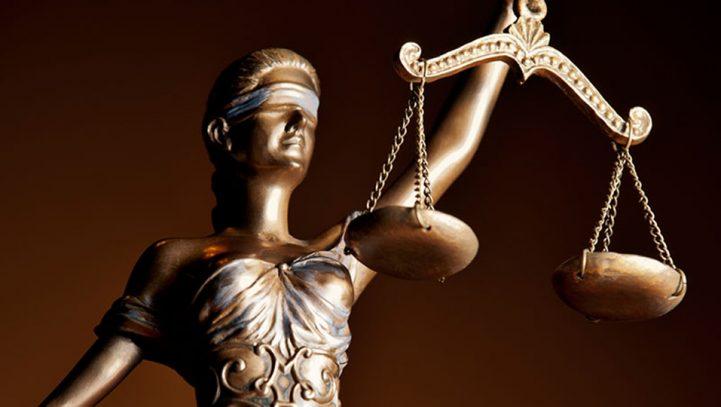 Luz verde a la derogación de los delitos contra los sentimientos religiosos y contra la Corona