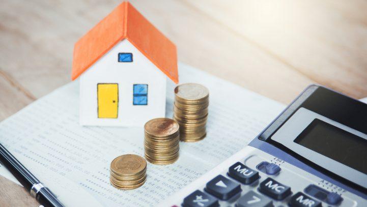 Hacienda vigilará que la banca no repercuta el AJD a clientes
