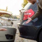 Aprobado el aumento de penas en materia de imprudencia en la conducción