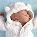 Las madres y padres con hijos nacidos en 2014 y 2015 podrán pedir desde esta tarde la devolución del IRPF